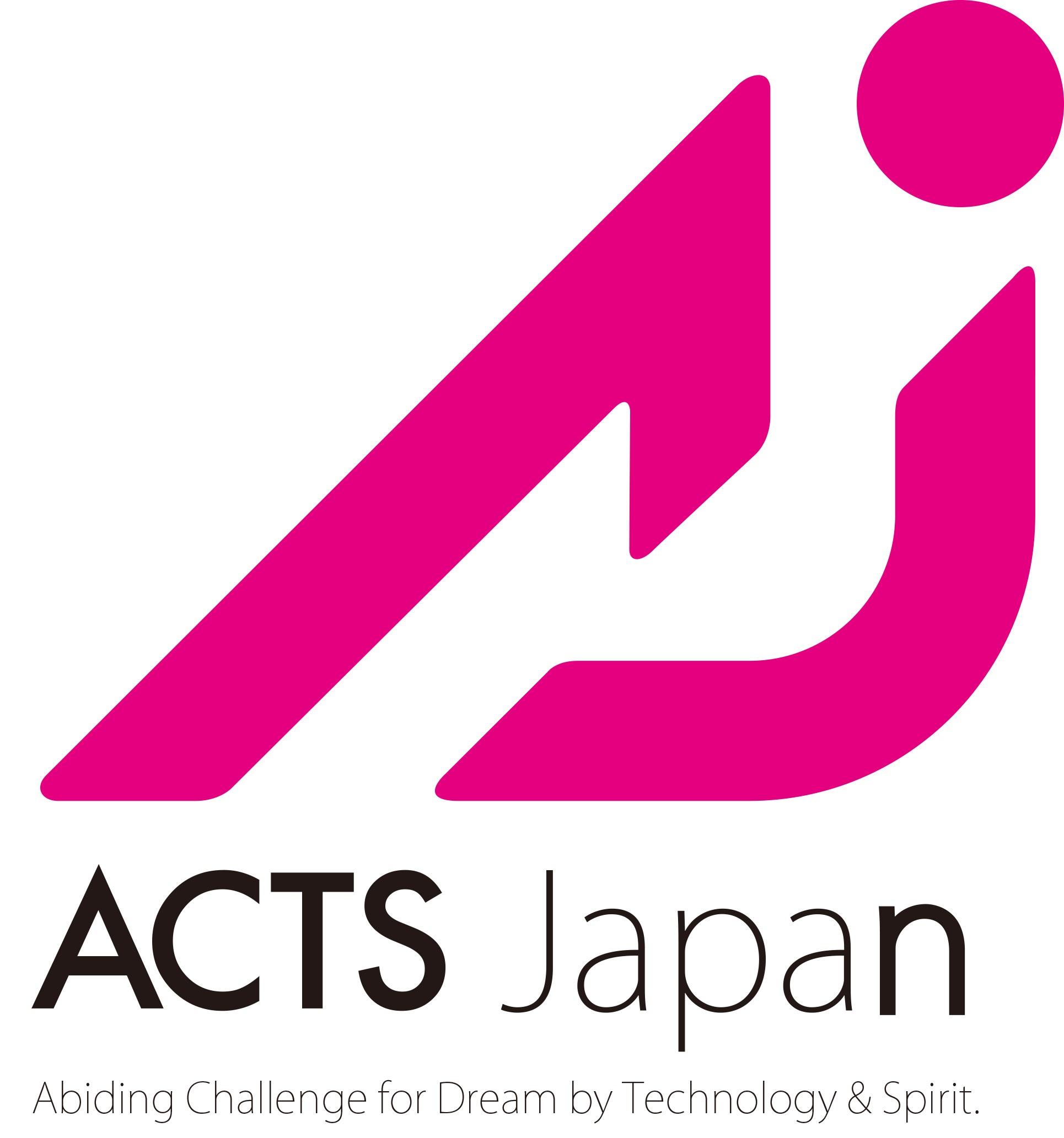 大阪事業部が本町へ移転しました